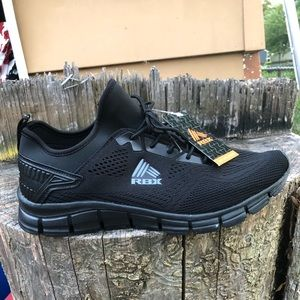🔥RBX mens athletic running shoes NWT🔥